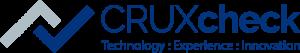Cruxcheck Consultants